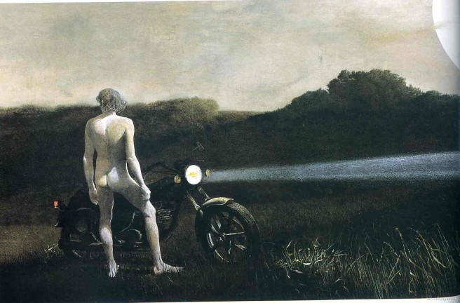 Andrew-Wyeth-Paintings-110