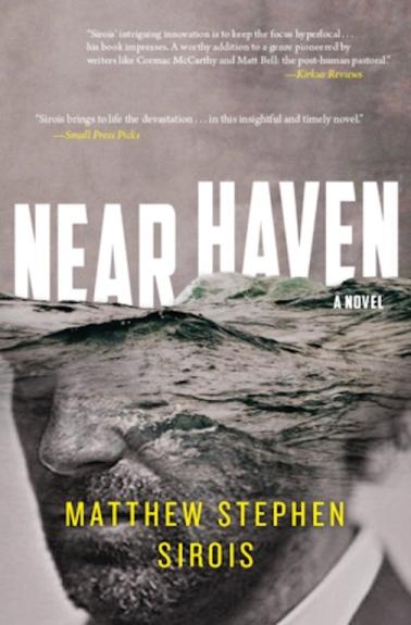 Near_Haven_Matthew_Sirois