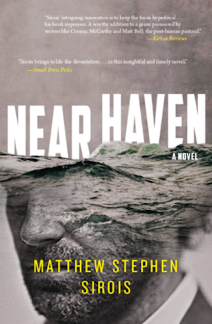 Near_Haven_Matthew_Sirois